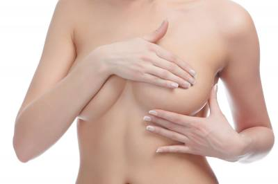 Breast Augmentation | Breast implants
